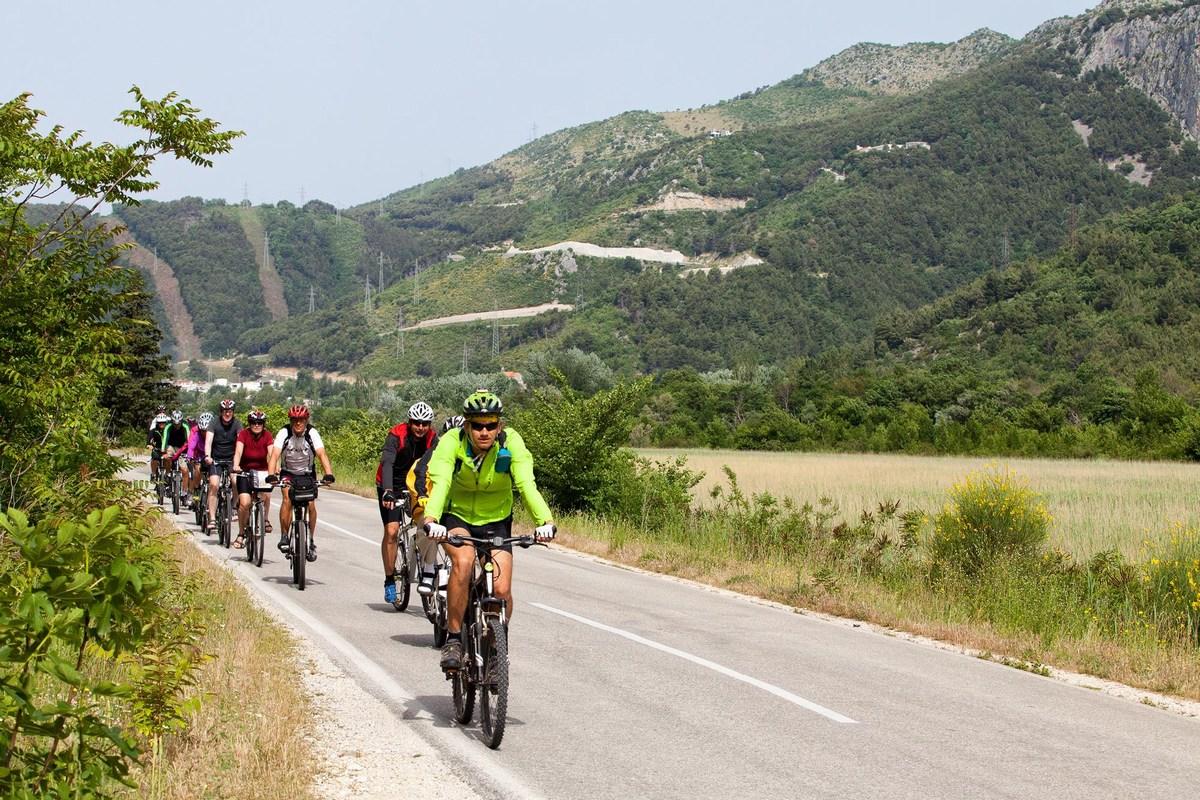 kolesarjenje_omis