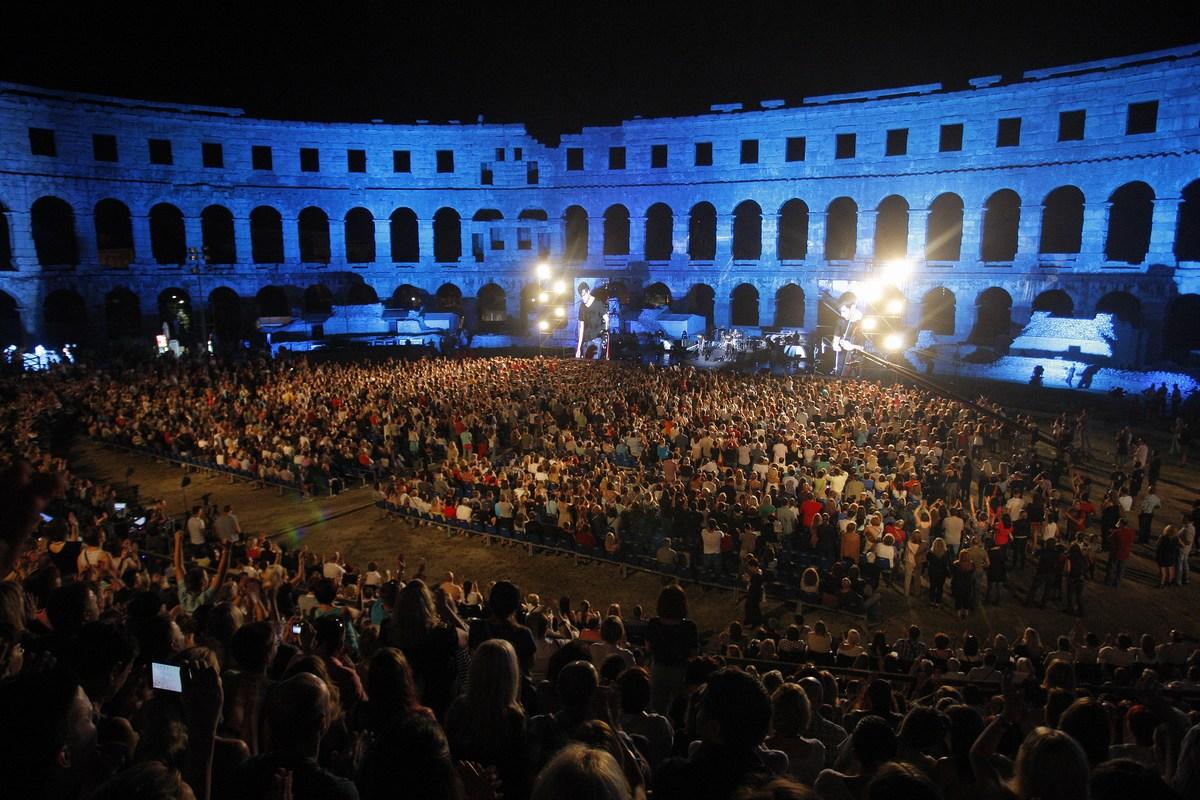 arena_amfiteater