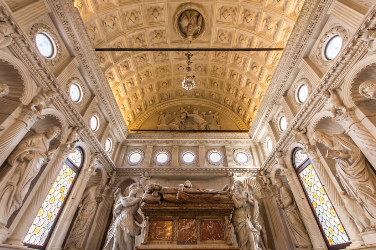 Katedrala Trogir