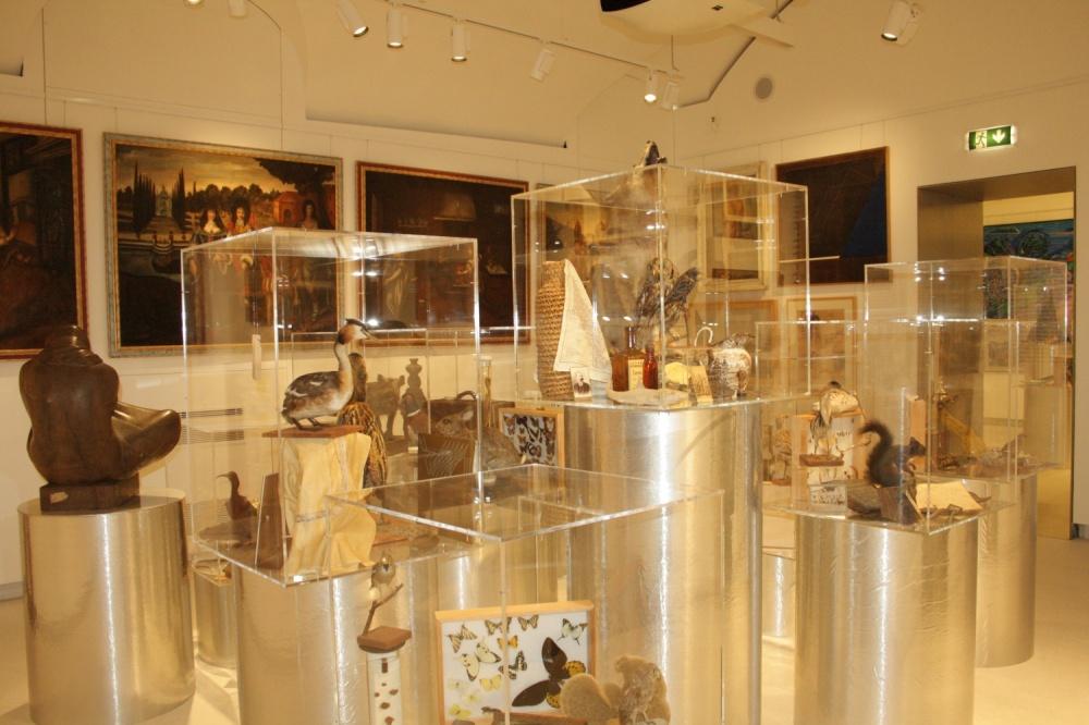 eksponati