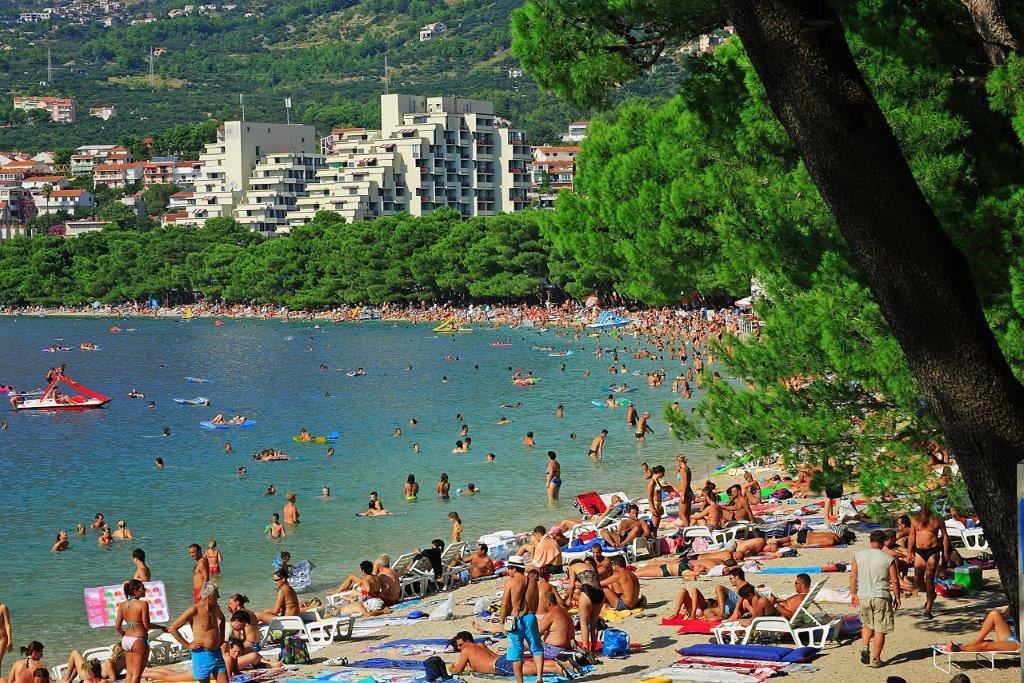 Plaža_andrija carli