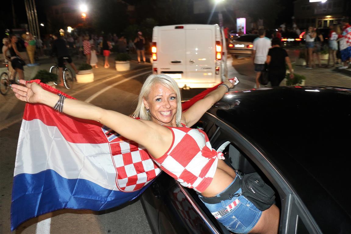 Hrvaški športniki – hrvaški diamanti