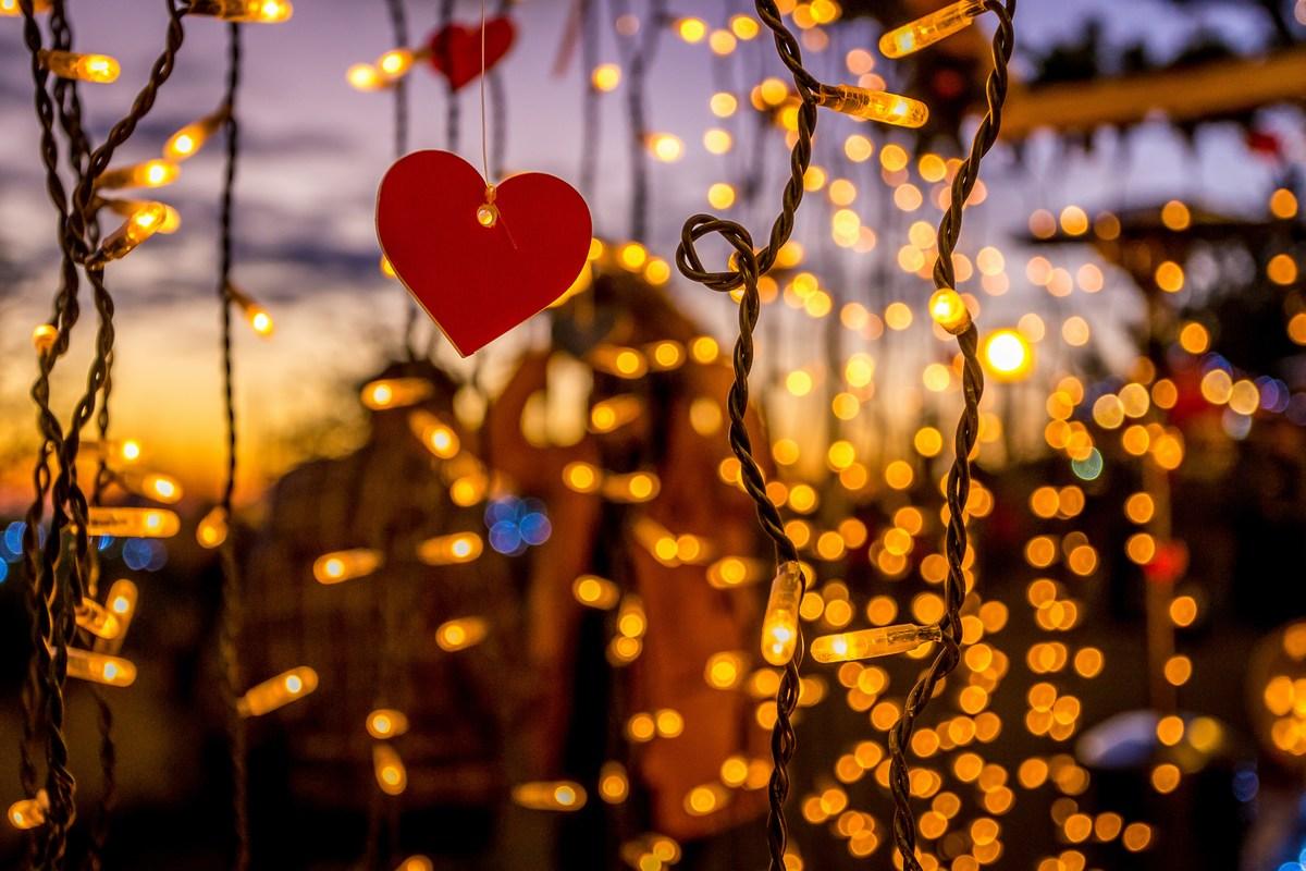 Zagrebško srce. Foto J. Duval