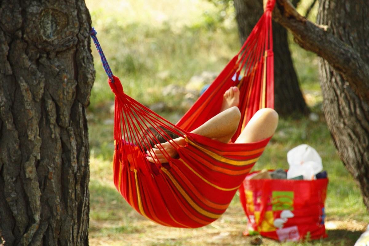 Ali lahko hrvaški turizem traja 365 dni v letu?