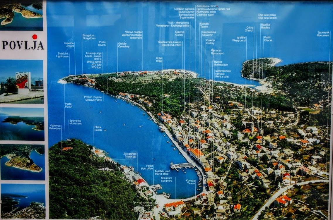 Načrt Plovlje