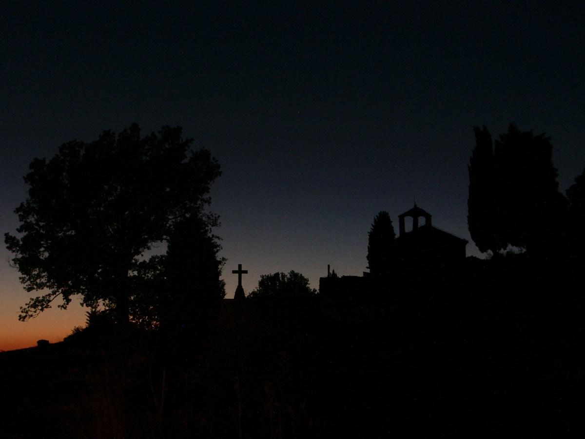 Pokopališče