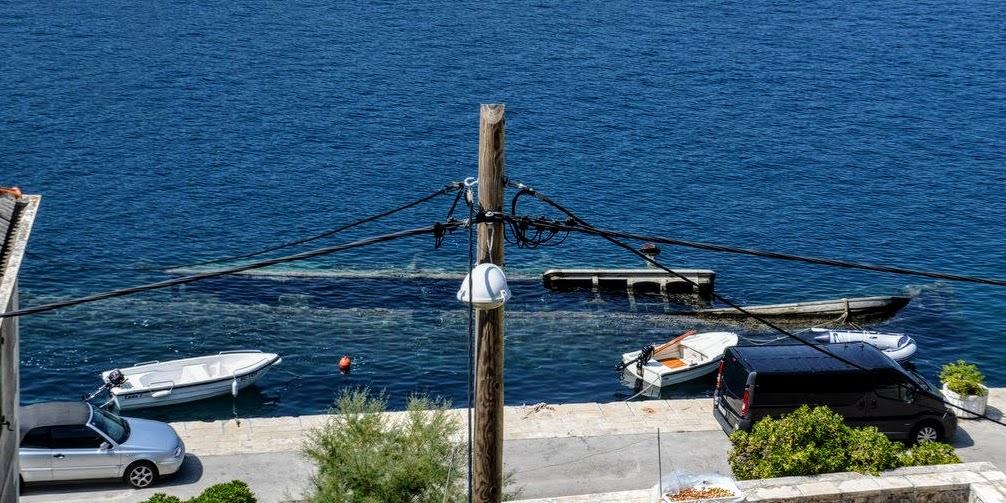 Potopljeno plovilo