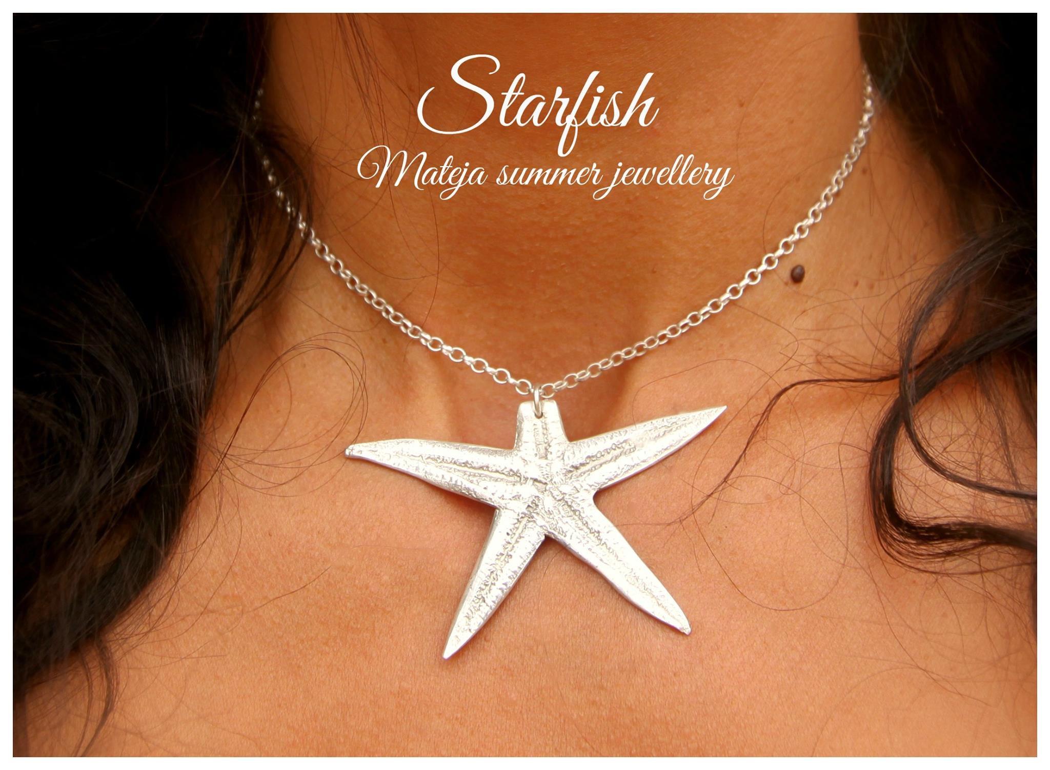 starfishimage00018