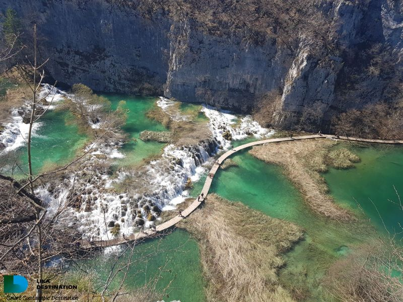 Lika_destination_nacionalni_park_plitvička_jezera