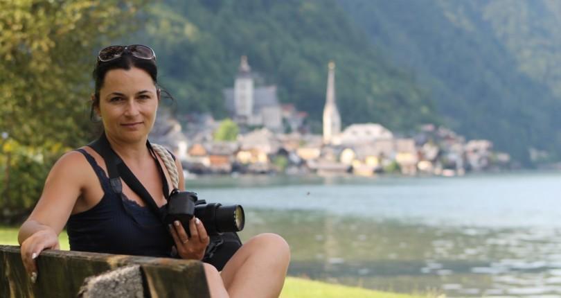 Barbara Ban bloga: Helloo Istria