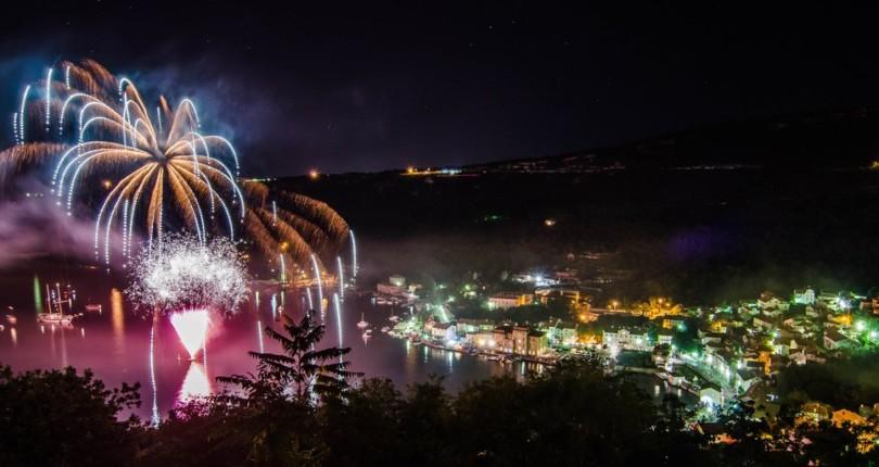 Bakar: v letu pomembnih obletnic