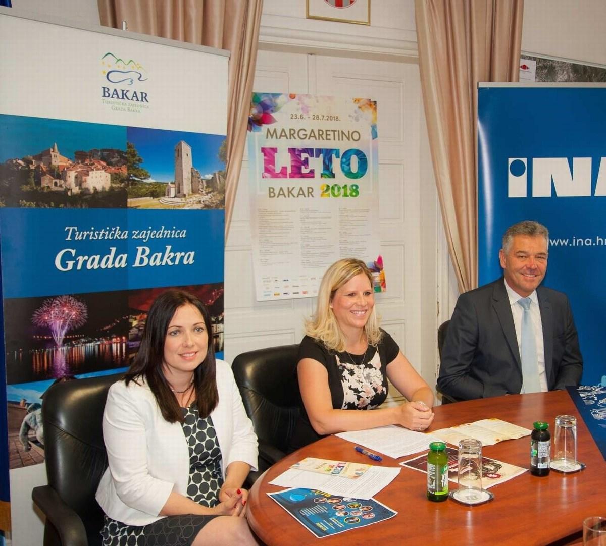 Procelnica Maja Sepac Rozic Sonja JM gradonacelnik Tomislav Klaric