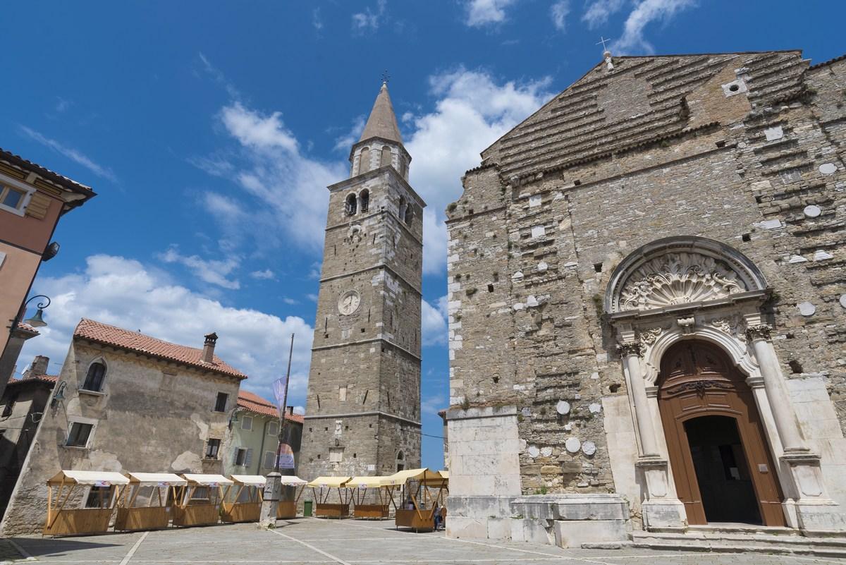 Cerkev sv. Servula