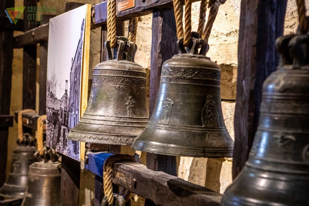Zvonovi