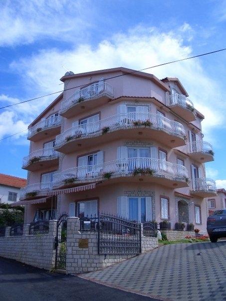 vila-kruna-apartments-7