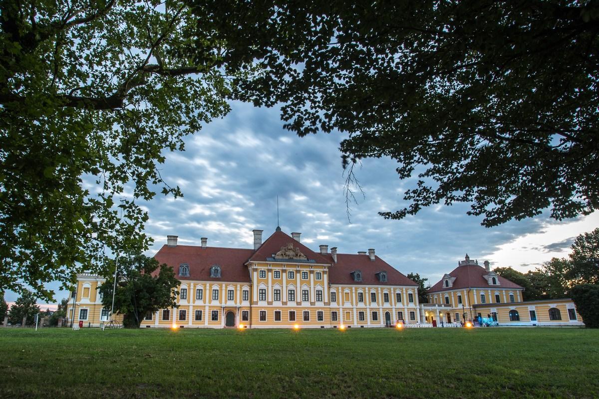Dvorac_Eltz_Miroslav Slafhauzer
