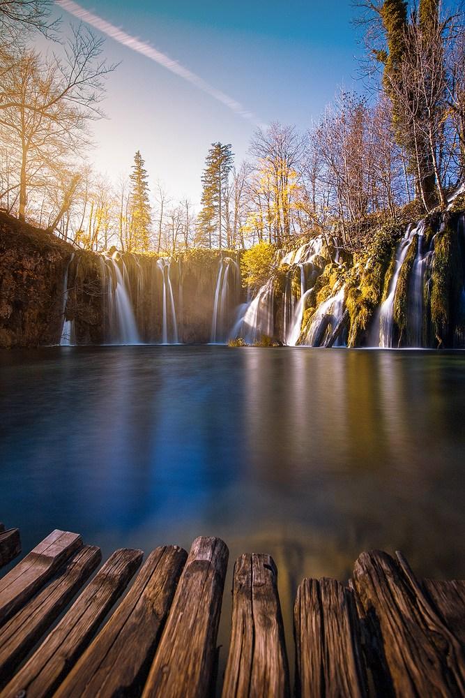 Galovac Plitvice