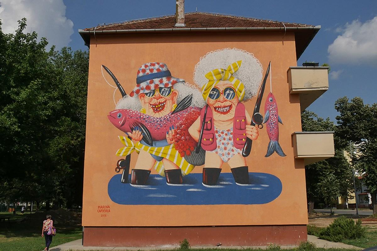 Vukovar Art, avtor VukovarArt