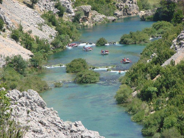 Po reki