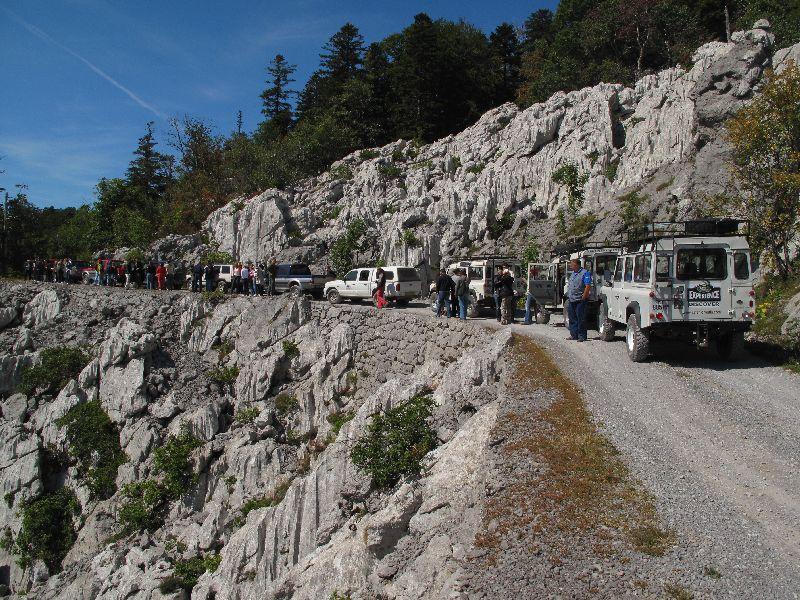 jeep-safari-5-