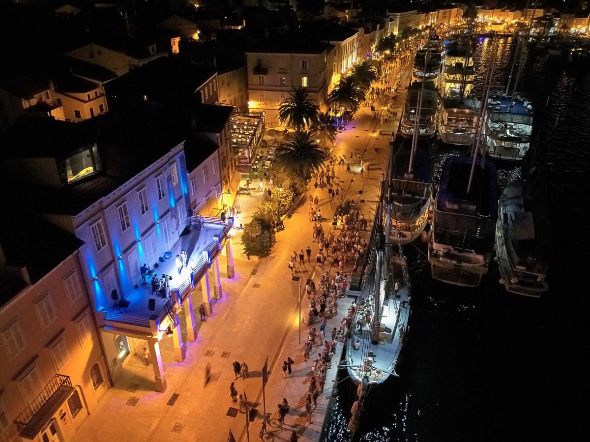 Festival lošinjskih balkonov