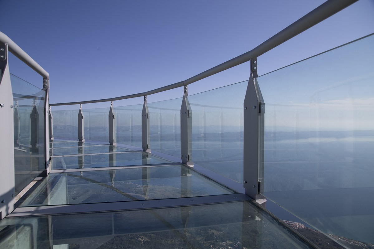 Skywalk_29