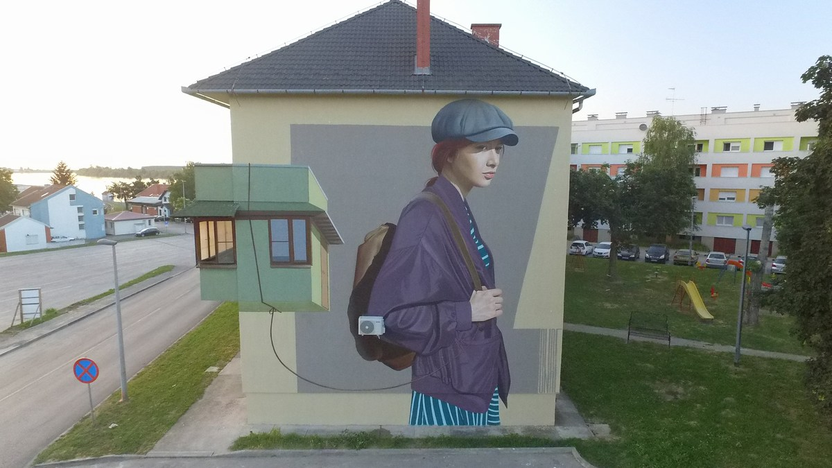 Vukovart 13