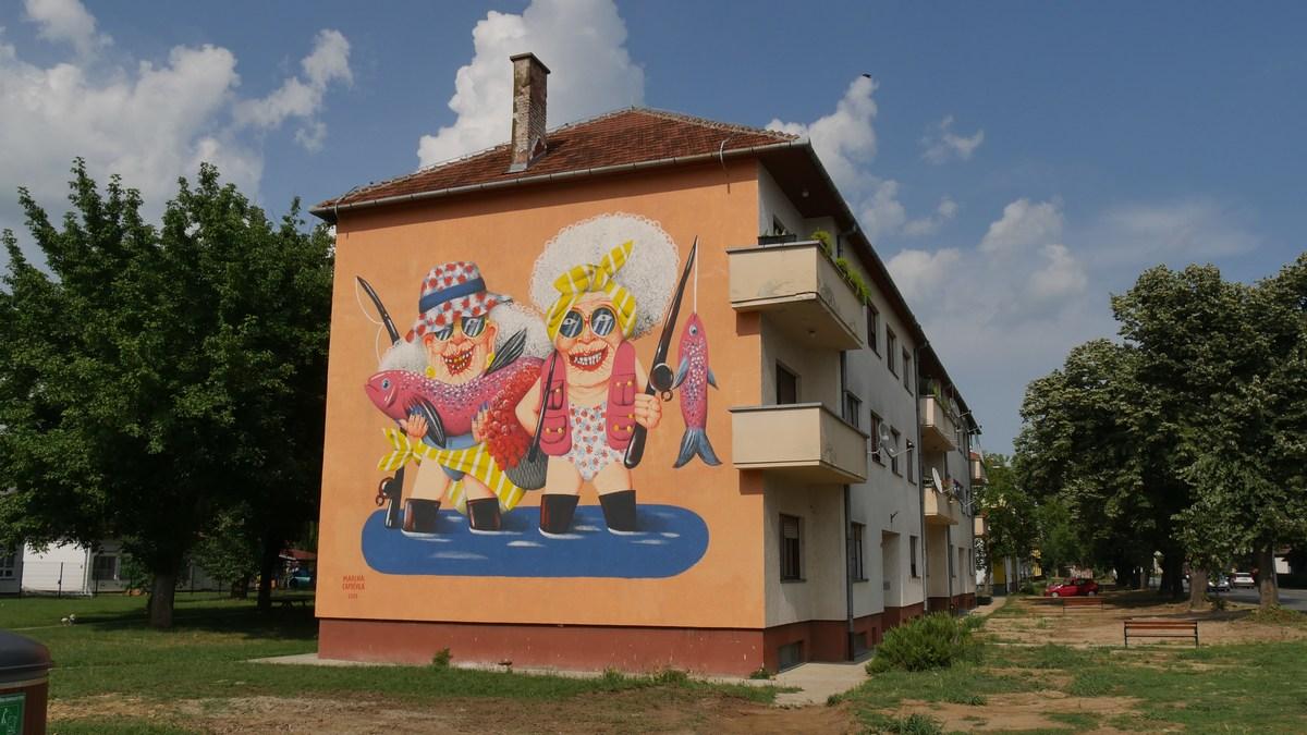 Vukovart 19