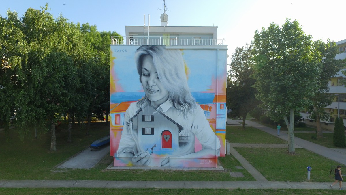 Vukovart 2