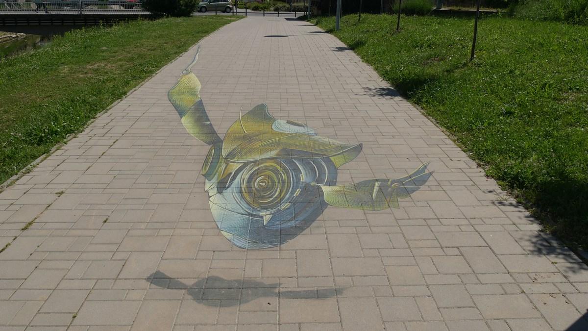 Vukovart 20
