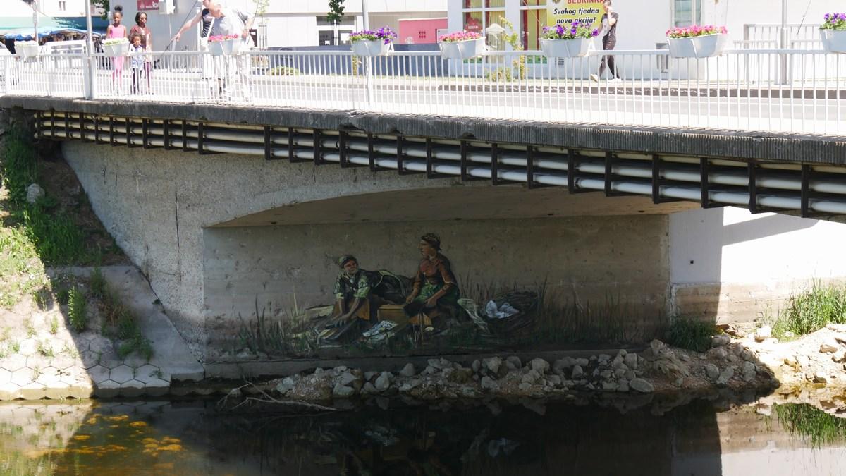 Vukovart 21