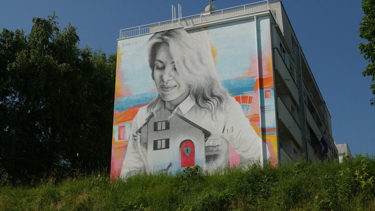 Vukovart 22