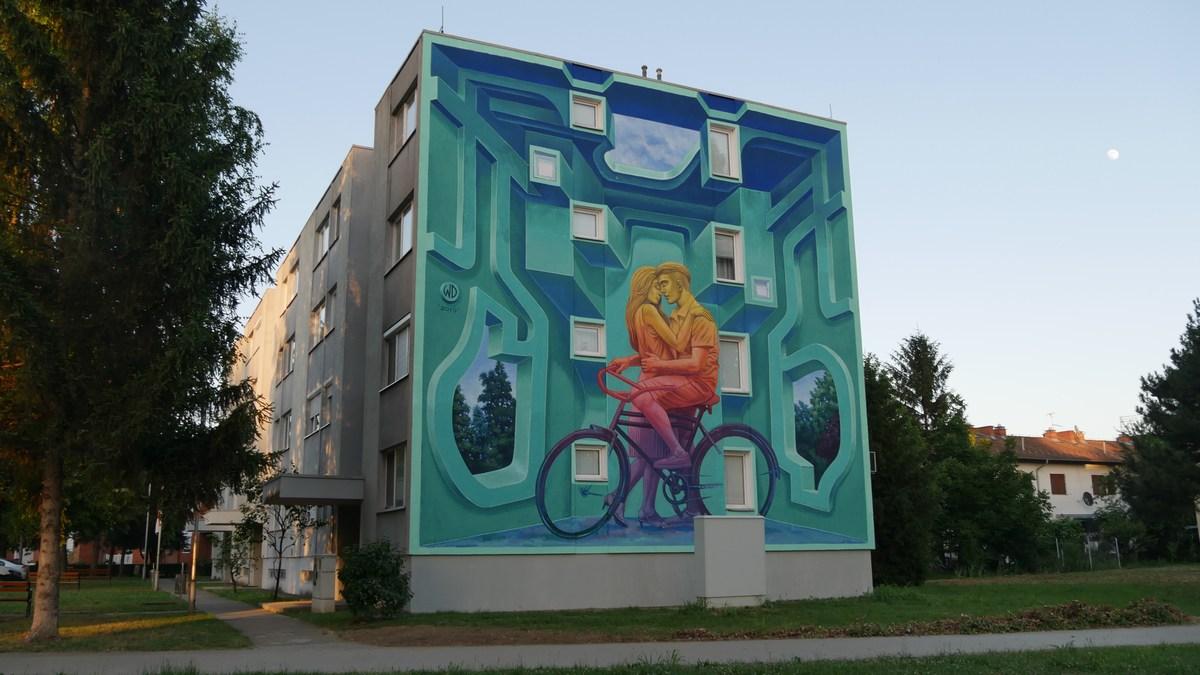Vukovart 26