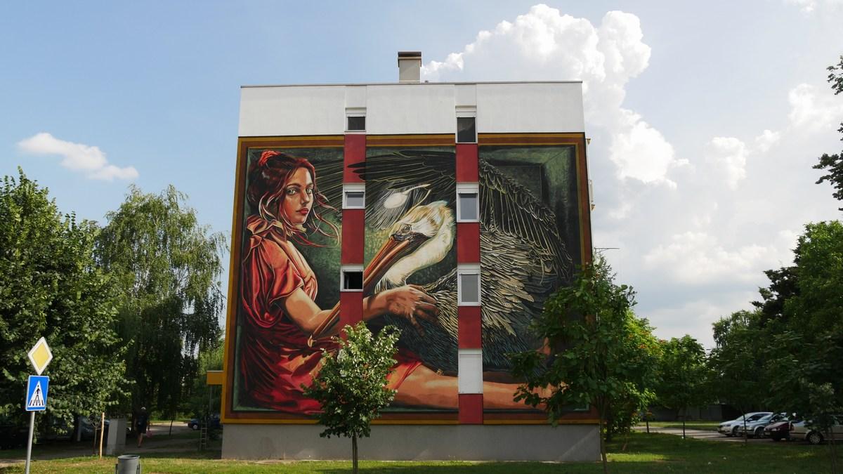 Vukovart 39