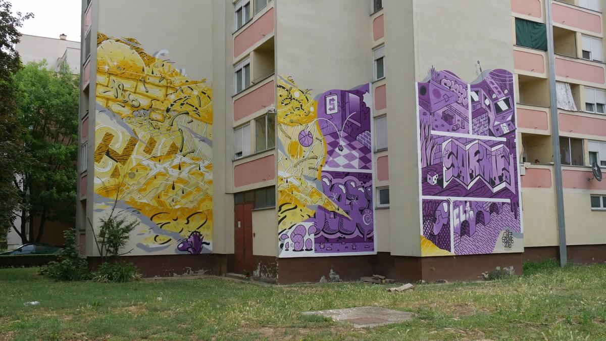 Vukovart 4