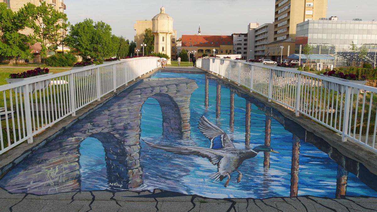 Vukovart 6
