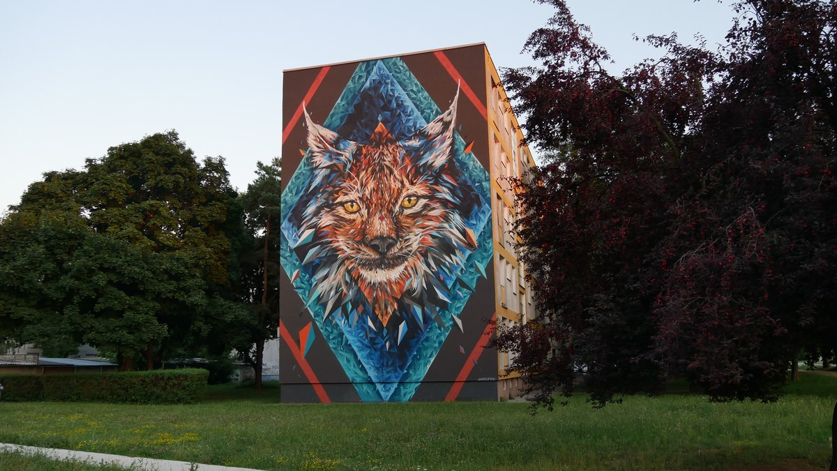 Vukovart 7