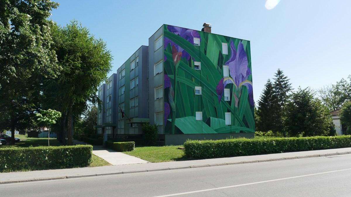 Vukovart 8