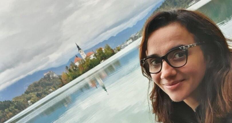 Maja Uran Maravić: Rada imam izzive