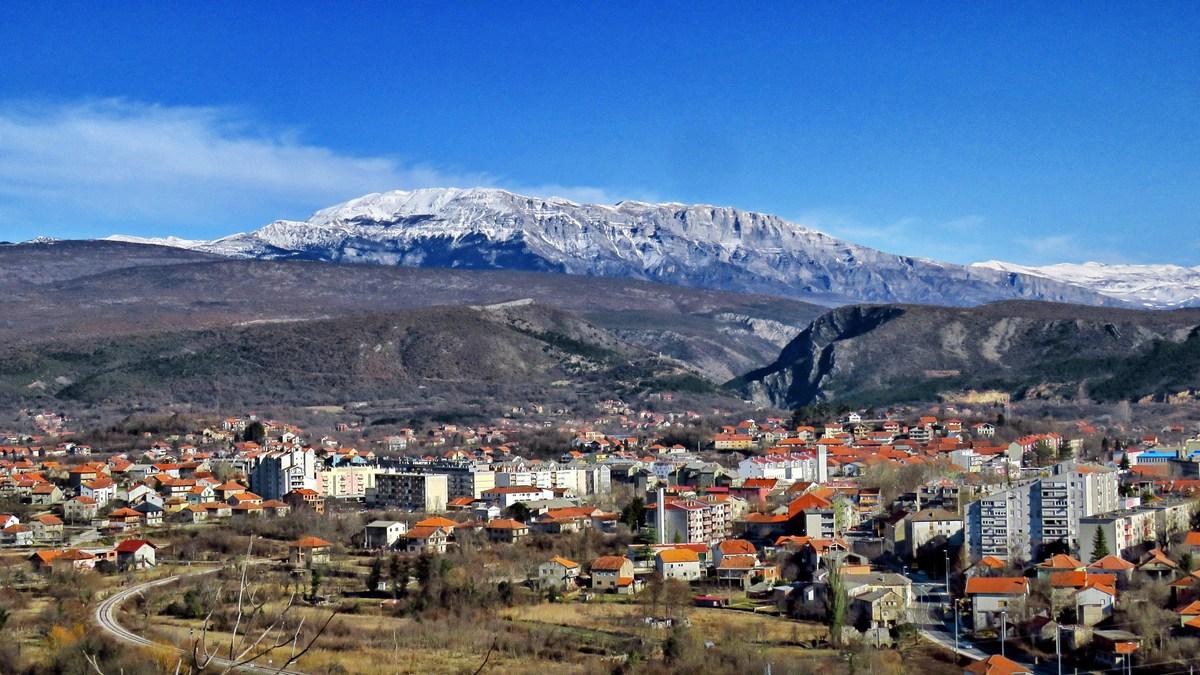 Dinara, skupina Sinjal, foto Vučkov_17