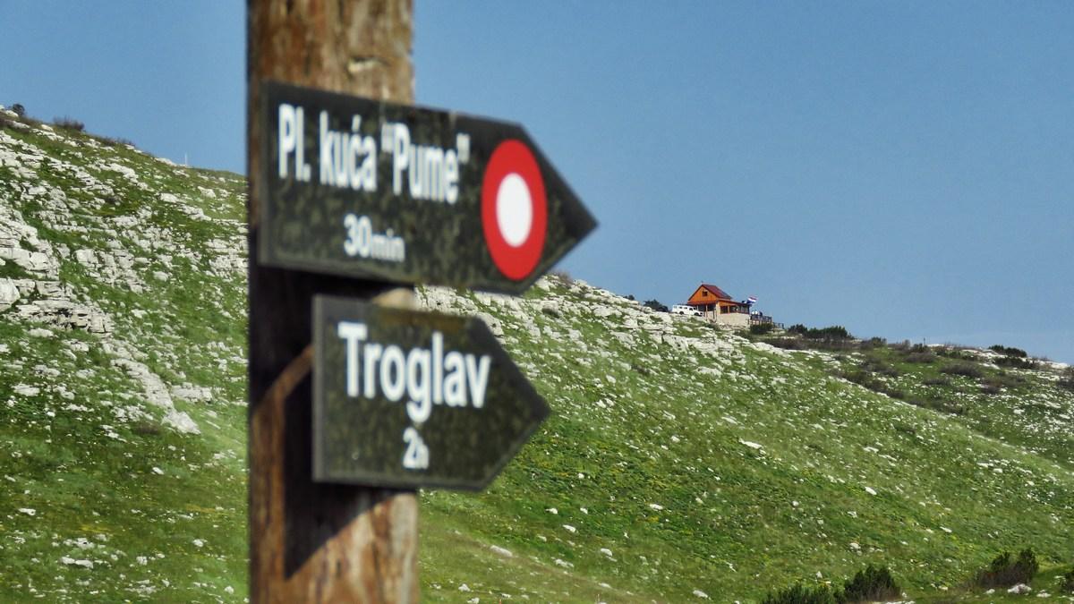 Dinara, skupina Troglav, Vučkov_25