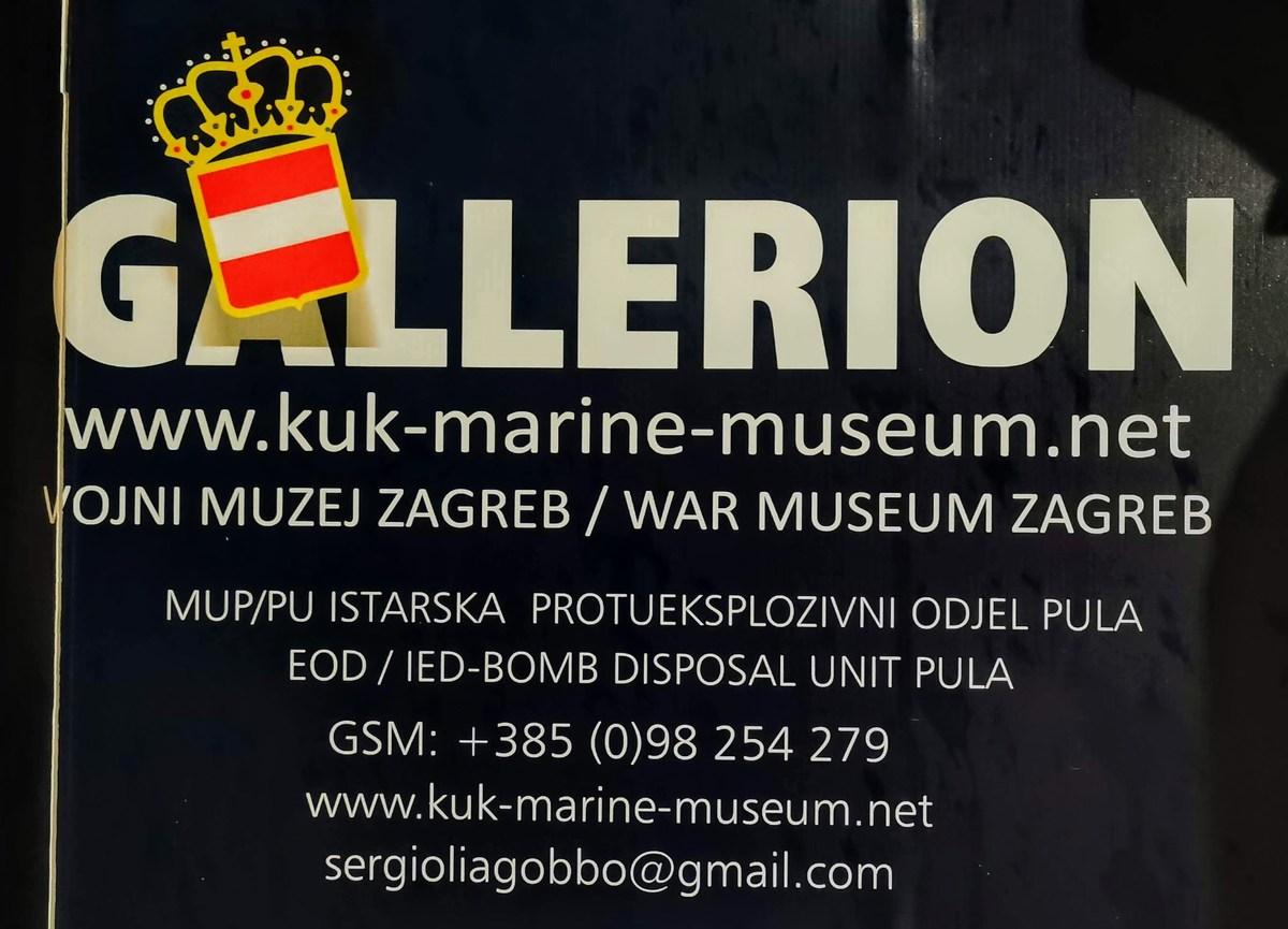 Gallerion