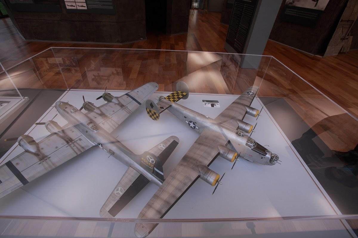 avio lapidarium 202029