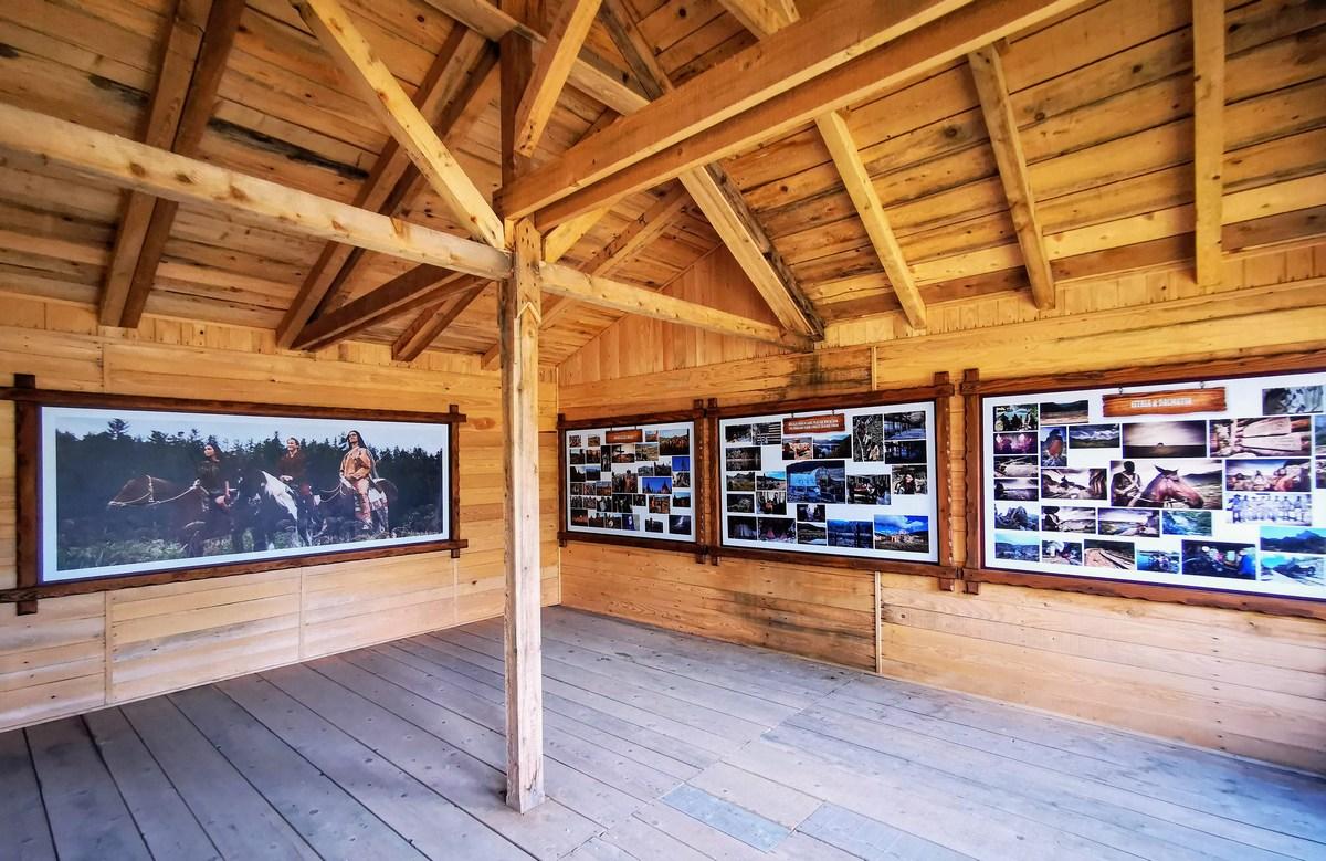 Spominska filmska soba
