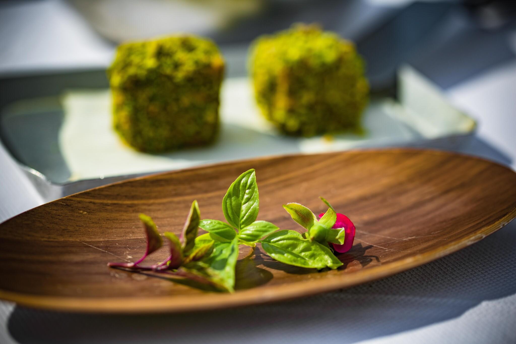 Kje jesti in piti v osrednji in vzhodni Istri?