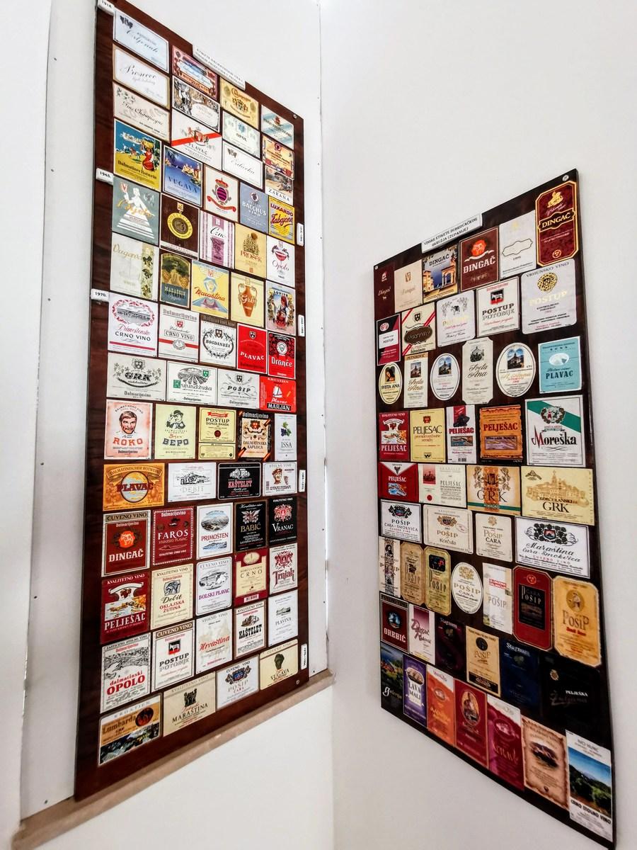 Muzej vinarstva 13