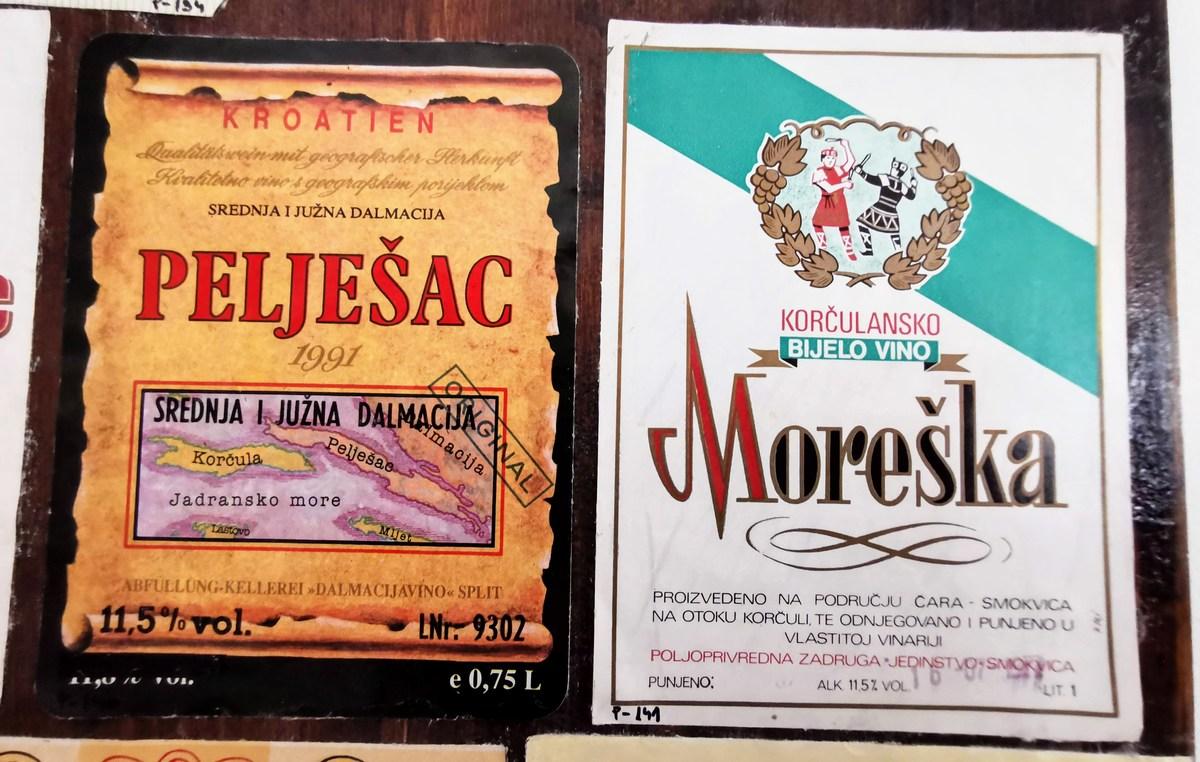 Muzej vinarstva 14