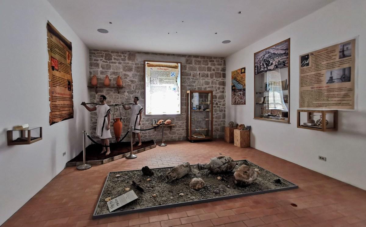 Muzej vinarstva 15