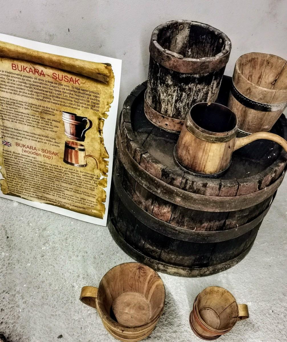 Muzej vinarstva 17