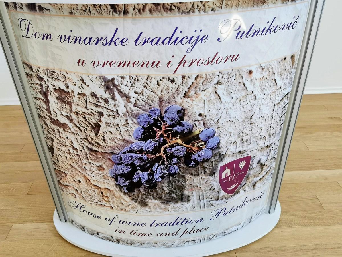 Muzej vinarstva 19